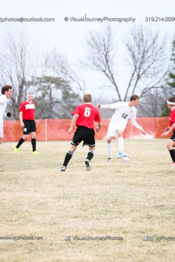 Boys Soccer Vinton-Shellsburg vs Western Dubuque-0995