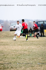 Boys Soccer Vinton-Shellsburg vs Western Dubuque-0998