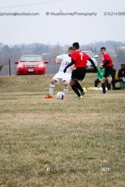Boys Soccer Vinton-Shellsburg vs Western Dubuque-1000
