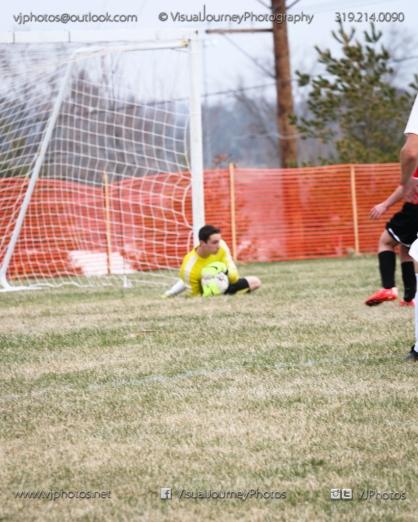 Boys Soccer Vinton-Shellsburg vs Western Dubuque-1001