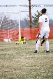 Boys Soccer Vinton-Shellsburg vs Western Dubuque-1003