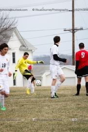 Boys Soccer Vinton-Shellsburg vs Western Dubuque-1006