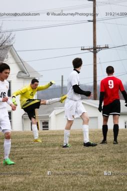 Boys Soccer Vinton-Shellsburg vs Western Dubuque-1007