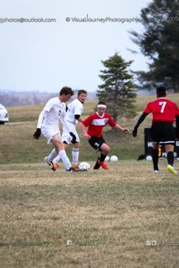 Boys Soccer Vinton-Shellsburg vs Western Dubuque-1009