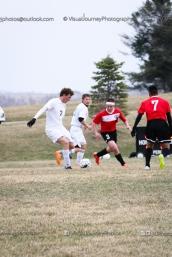 Boys Soccer Vinton-Shellsburg vs Western Dubuque-1010