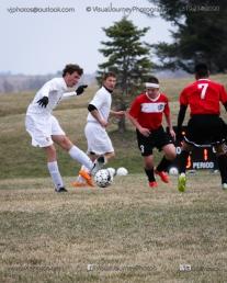 Boys Soccer Vinton-Shellsburg vs Western Dubuque-1011