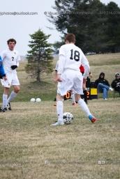 Boys Soccer Vinton-Shellsburg vs Western Dubuque-1013