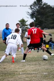 Boys Soccer Vinton-Shellsburg vs Western Dubuque-1016