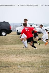 Boys Soccer Vinton-Shellsburg vs Western Dubuque-1018