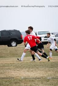 Boys Soccer Vinton-Shellsburg vs Western Dubuque-1019