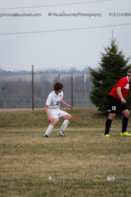 Boys Soccer Vinton-Shellsburg vs Western Dubuque-1020