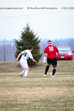 Boys Soccer Vinton-Shellsburg vs Western Dubuque-1021