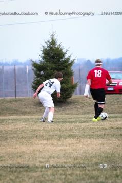 Boys Soccer Vinton-Shellsburg vs Western Dubuque-1022