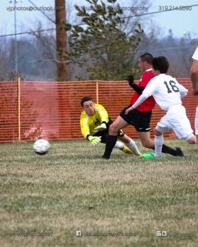 Boys Soccer Vinton-Shellsburg vs Western Dubuque-1023