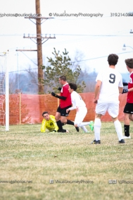 Boys Soccer Vinton-Shellsburg vs Western Dubuque-1024