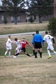 Boys Soccer Vinton-Shellsburg vs Western Dubuque-1026