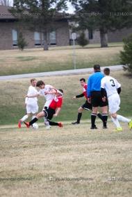 Boys Soccer Vinton-Shellsburg vs Western Dubuque-1027