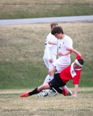 Boys Soccer Vinton-Shellsburg vs Western Dubuque-1028