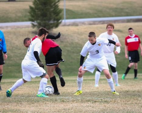 Boys Soccer Vinton-Shellsburg vs Western Dubuque-1029