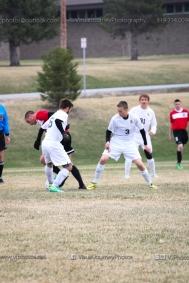 Boys Soccer Vinton-Shellsburg vs Western Dubuque-1030