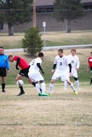 Boys Soccer Vinton-Shellsburg vs Western Dubuque-1031