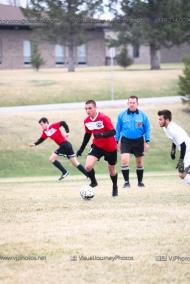 Boys Soccer Vinton-Shellsburg vs Western Dubuque-1033