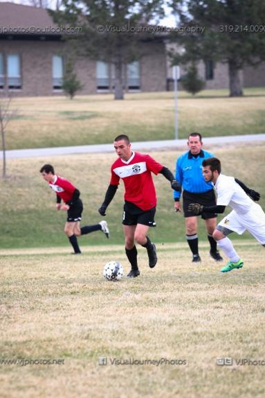 Boys Soccer Vinton-Shellsburg vs Western Dubuque-1034