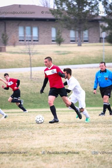 Boys Soccer Vinton-Shellsburg vs Western Dubuque-1035