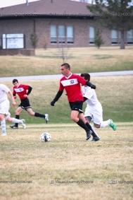 Boys Soccer Vinton-Shellsburg vs Western Dubuque-1036