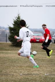 Boys Soccer Vinton-Shellsburg vs Western Dubuque-1040