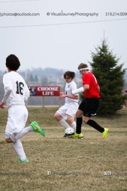Boys Soccer Vinton-Shellsburg vs Western Dubuque-1042