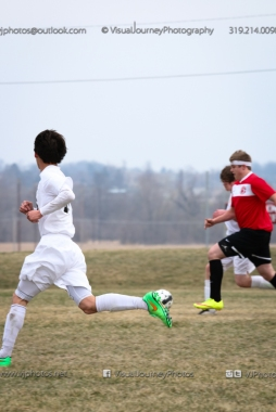 Boys Soccer Vinton-Shellsburg vs Western Dubuque-1043