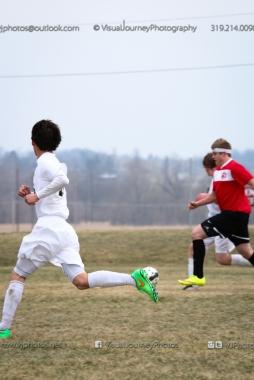 Boys Soccer Vinton-Shellsburg vs Western Dubuque-1043