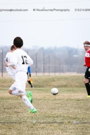 Boys Soccer Vinton-Shellsburg vs Western Dubuque-1044