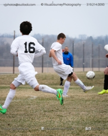 Boys Soccer Vinton-Shellsburg vs Western Dubuque-1045