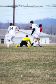 Boys Soccer Vinton-Shellsburg vs Western Dubuque-1046