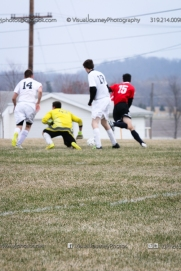 Boys Soccer Vinton-Shellsburg vs Western Dubuque-1047