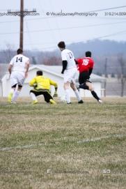 Boys Soccer Vinton-Shellsburg vs Western Dubuque-1047