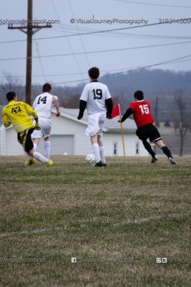 Boys Soccer Vinton-Shellsburg vs Western Dubuque-1048