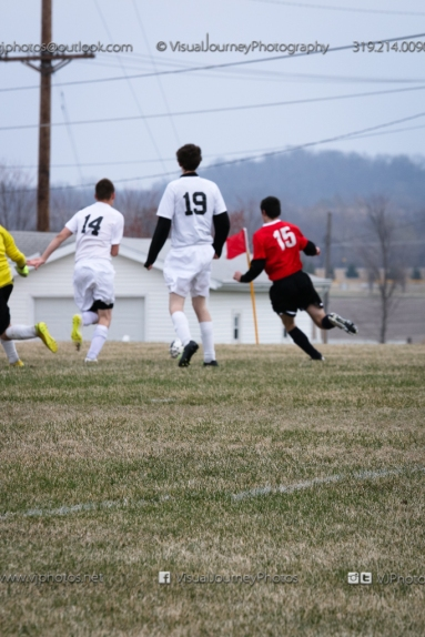 Boys Soccer Vinton-Shellsburg vs Western Dubuque-1049