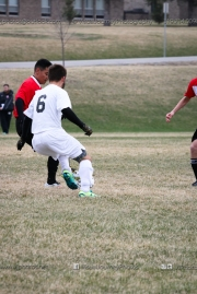 Boys Soccer Vinton-Shellsburg vs Western Dubuque-1050