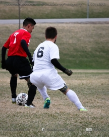 Boys Soccer Vinton-Shellsburg vs Western Dubuque-1052