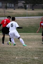 Boys Soccer Vinton-Shellsburg vs Western Dubuque-1053
