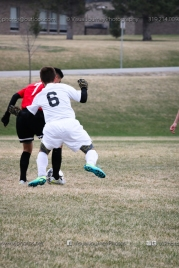 Boys Soccer Vinton-Shellsburg vs Western Dubuque-1054
