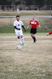 Boys Soccer Vinton-Shellsburg vs Western Dubuque-1055
