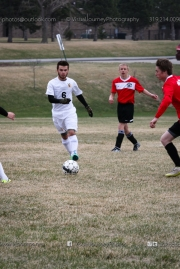 Boys Soccer Vinton-Shellsburg vs Western Dubuque-1056