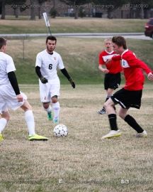Boys Soccer Vinton-Shellsburg vs Western Dubuque-1057