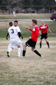 Boys Soccer Vinton-Shellsburg vs Western Dubuque-1058