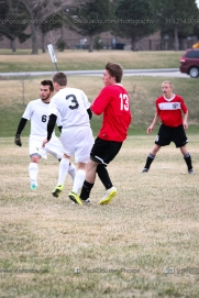 Boys Soccer Vinton-Shellsburg vs Western Dubuque-1059
