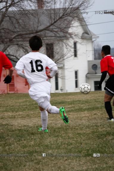 Boys Soccer Vinton-Shellsburg vs Western Dubuque-1061